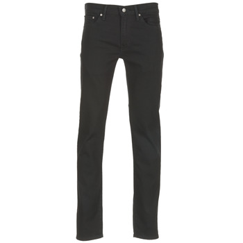 Vêtements Homme Jeans slim Levi's 511 SLIM FIT Nightshine