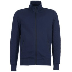 Vêtements Homme Sweats Tommy Hilfiger LAKE Marine