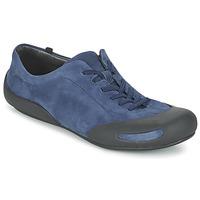 Chaussures Femme Baskets basses Camper PEU SENDA Bleu