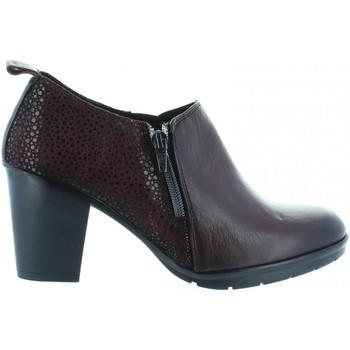 Chaussures Femme Escarpins Cumbia 30339 Rojo
