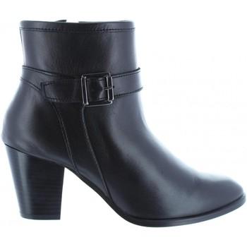 Chaussures Femme Bottines Cumbia 30328 Negro