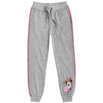 Pantalons de survêtement Disney Pantalon de jogging  Minnie