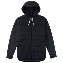 Vêtements Homme Manteaux Analog Veste De Snowboard  Affiliate True Black Noir