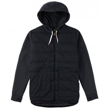 Manteau Analog veste de snowboard affiliate true black