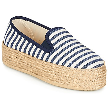Betty London Marque Espadrilles  Gromy