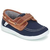 Gascato,Mocassins & Chaussures bateau,Gascato