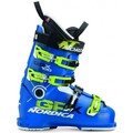 Nordica CHAUSSURES  GPX 100 2017
