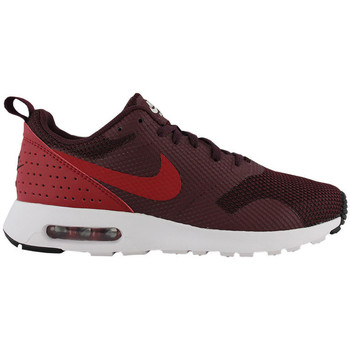 Chaussures Homme Baskets basses Nike air max tavas 705149 604 Burdeos