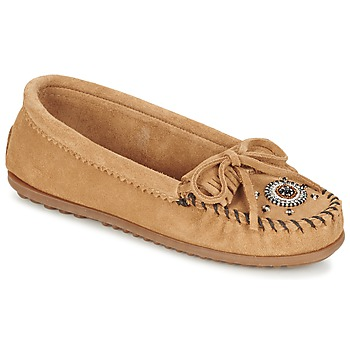 Minnetonka Marque Me To We Moc