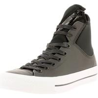 Chaussures Homme Baskets basses Converse ctas ma-1 se hi noir