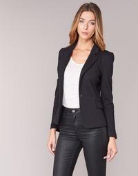 Femme De Vestes Sur Mode Choix Grand Veste Blazers Un Soldes Ox75Sw