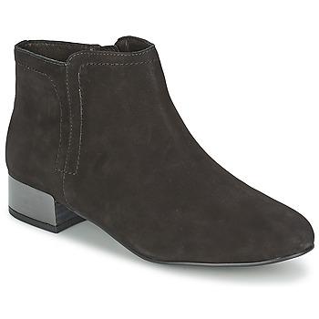 Aldo Femme Boots  Afaleri