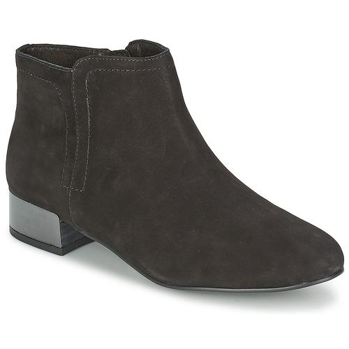 Bottines / Boots Aldo AFALERI Noir 350x350