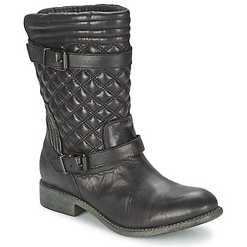 Aldo Femme Boots  Graeclya