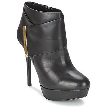 Boots Aldo brareviel