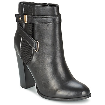 Bottines / Boots Aldo LAMPLEY Noir 350x350