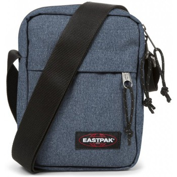 Sacs Sacs Eastpak sac  the one bleu bleu