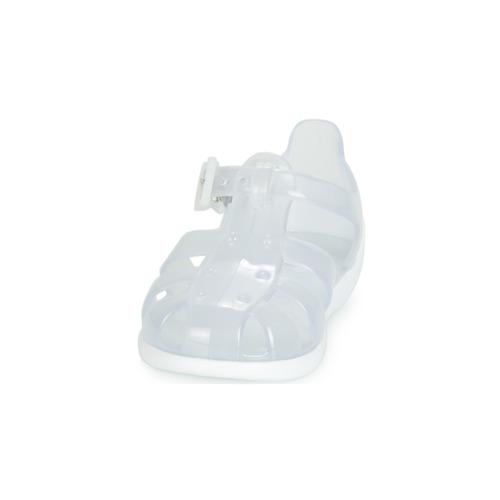 Aquatiques Manuel Enfant Chaussures Transparent Chicco H9eEbW2DYI