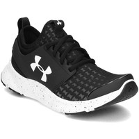 Chaussures Femme Baskets basses Under Armour Drift Noir