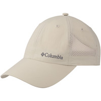 Accessoires textile Homme Casquettes Columbia Casquette Tech Shade Fossil grill