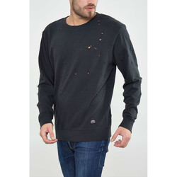 Vêtements Homme Sweats Cheap Monday Sweat  Per Noir Homme Noir