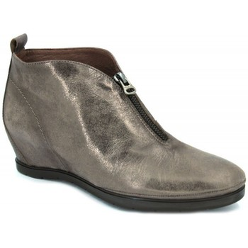 Hispanitas Marque Bottines  Adda...