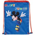 Mickey Mouse Sac de piscine/gymnastique Disney Mickey