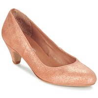 Chaussures Femme Escarpins Betty London GELA Rose