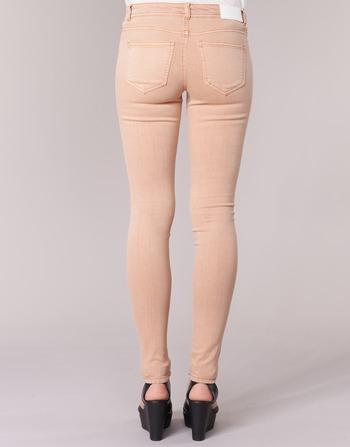 Vêtements Pantalons Noisy Rose Poches May 5 Femme Eve pqzLSVUMG