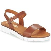 Gapoti,Sandales et Nu-pieds,Gapoti