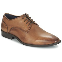 Chaussures Homme Derbies Ben Sherman ROMAN Marron
