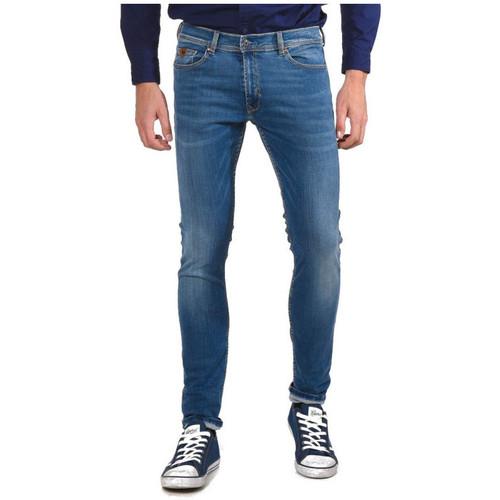 Jeans Kaporal Jean  Ezzy Moos Bleu 350x350