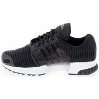 Baskets basses adidas Originals Basket  Climacool 1 - Ref. BA8579