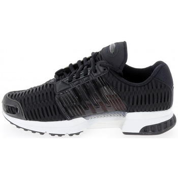 Baskets mode adidas Originals Basket  Climacool 1 - Ref. BA8579 Noir 350x350