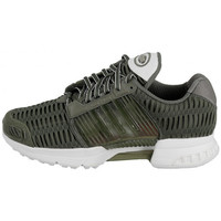 Baskets basses adidas Originals Basket  Climacool 1 - Ref. BA8571