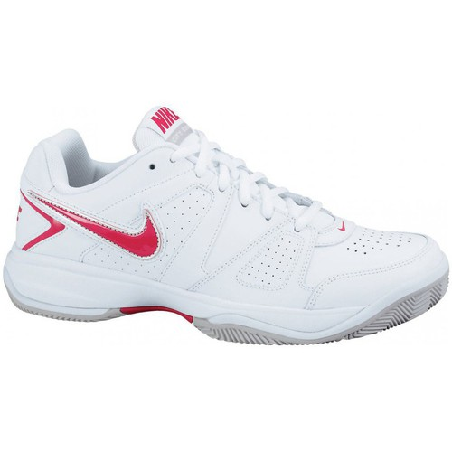 Baskets mode Nike Wmns City Court Vii Blanc 350x350