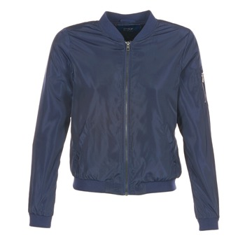 Blouson Only linea nylon
