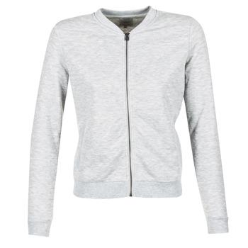 Vêtements Femme Vestes / Blazers Only JOYCE BOMBER Gris