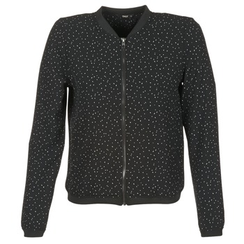 Blouson Only nova lace