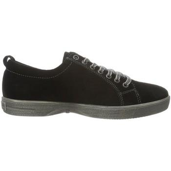 Chaussures Femme Baskets basses Romika 50009 noir