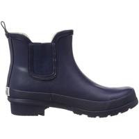 Chaussures Femme Bottines Romika 34310 bleu