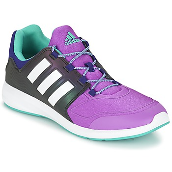 Baskets basses adidas Performance S-FLEX K
