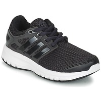 Baskets basses adidas Performance ENERGY CLOUD K