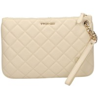 Sacs Femme Pochettes / Sacoches Twin Set BEAUTY CASE MISSING_COLOR