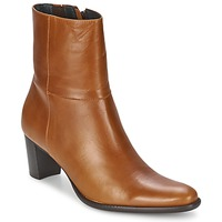 Bottines Betty London GALET