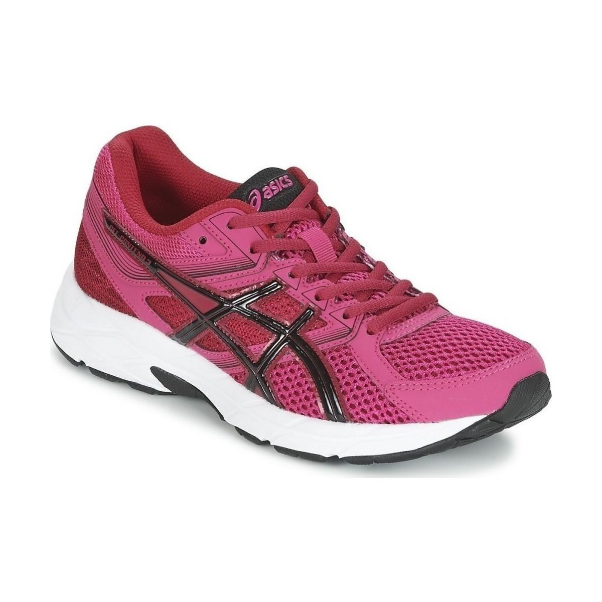 Asics Gel Contend 3 Rose