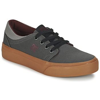 Baskets basses DC Shoes TRASE TX B SHOE XSSR