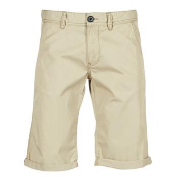 Vêtements Homme Shorts / Bermudas Esprit DOSSINAMO Beige
