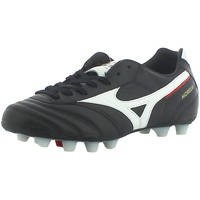 Chaussures Homme Football Mizuno Morelia Md Chaussures de football Homme noir