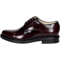 Chaussures Homme Mocassins Hudson 901 Inglesina Homme Cuir Bordeaux